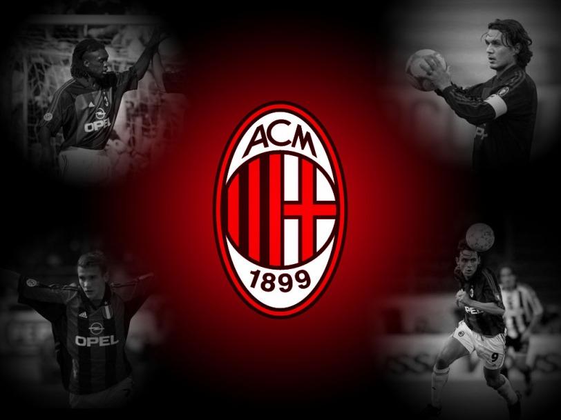 Sumber : http://forzaitalianfootball.com