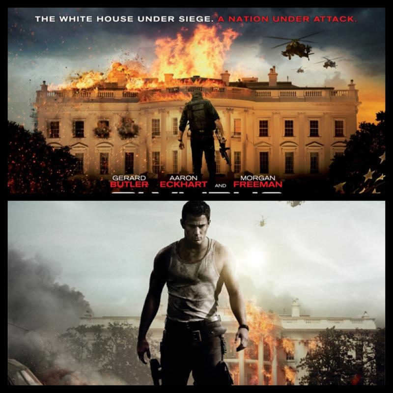 Sumber : containsmoderateperil.com & moviesblog.mtv.com