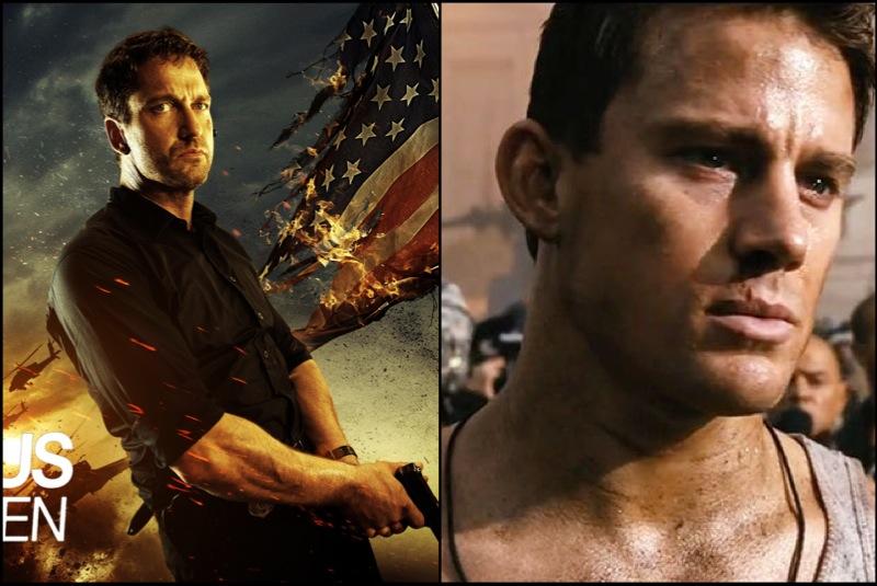 Butler vs Tatum. Sumber : hdwallcloud.com & hollywood.com