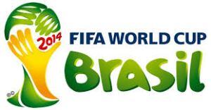 logo piala dunia