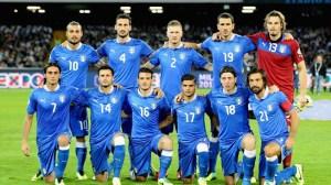 Tim Italia